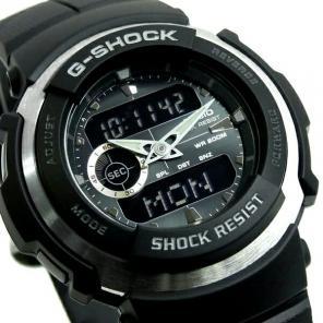 the best attitude 96ca5 d47b8 G-SHOCK 3750 Bの中古/新品通販【メルカリ】No.1フリマアプリ