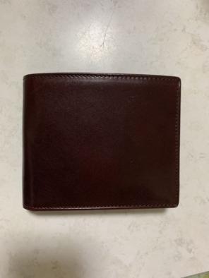 1d6e3b6c8c4f ORICE 財布商品一覧 - メルカリ スマホでかんたん購入・出品 フリマアプリ