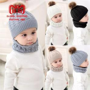 84dfcc52fead0 赤ちゃん ニット帽 ネックウォーマー商品一覧 - メルカリ スマホで ...