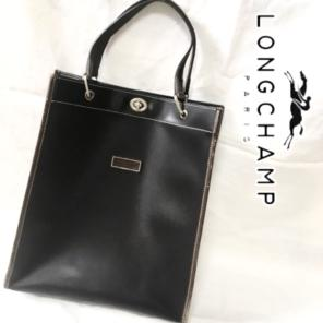 6fd5a9c67047 ロンシャンの通販・フリマはメルカリ | Longchamp中古・未使用・古着が1 ...