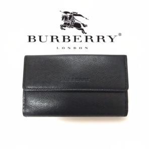 be59518c79eb バーバリーの通販・フリマはメルカリ | BURBERRY中古・未使用・古着が2百 ...