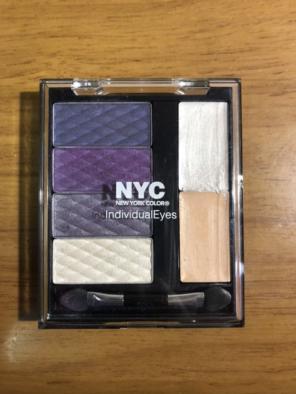 9723050ea3859 ニューヨークカラーの通販・フリマはメルカリ
