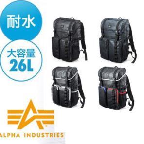 fbf99210a2 alpha industries リュック ネイビー商品一覧 - メルカリ スマホで ...