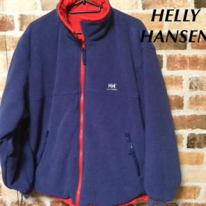 e4c56a8d132c35 ヘリーハンセン フリース商品一覧 - メルカリ スマホでかんたん購入 ...