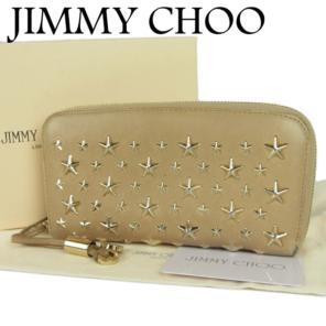 859460bd586f ジミー チュウの通販・フリマはメルカリ | Jimmy Choo中古・未使用・古着 ...