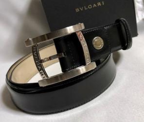 new concept bc516 359a1 正規 BVLGARI アショーマ ベルトの中古/新品通販 ...
