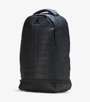 new style 1e1e4 a75eb nike jordan retro backpackの中古/新品通販【メルカリ】No.1 ...