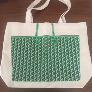 low priced ed527 949b9 マイアザーバッグ(my other bag)の中古/新品通販【メルカリ】No ...