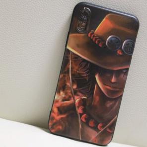 8732abf136 Iphone ケース ワンピース商品一覧 - メルカリ スマホでかんたん購入 ...