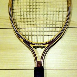 21e4bc73155e33 バウンドテニス商品一覧 - メルカリ スマホでかんたん購入・出品 フリマ ...