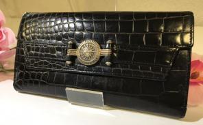 04276bbc2843 ジャンニ ヴェルサーチの通販・フリマはメルカリ | Gianni Versace中古 ...