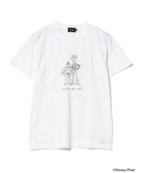 新品 WOODY ウッディの中古/新品通販【メルカリ】No 1フリマアプリ