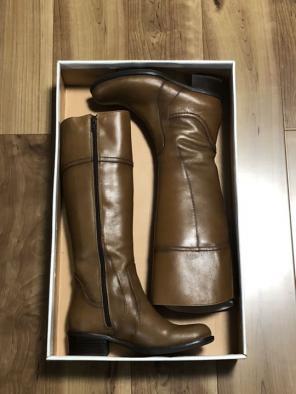 2333c4c7f46a ジョッキーブーツ通販・買取 - メルカリ 中古や未使用のブーツのフリマ