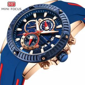 3b6fa9fecb 腕時計 mini focus商品一覧 - メルカリ スマホでかんたん購入・出品 ...