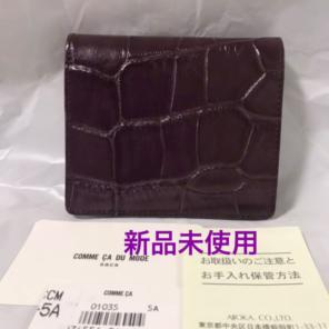 1d9064780857 AJIOKA 財布商品一覧 - メルカリ スマホでかんたん購入・出品 フリマアプリ