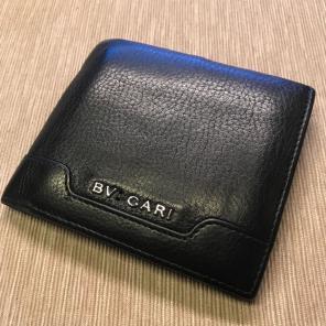 870a3d3241fb 財布 二つ折り財布 メンズ 本革商品一覧 (32 ページ目) - メルカリ ...