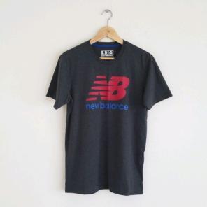 3ea982d80067c ニューバランス Tシャツ/カットソー(半袖/袖なし)の中古/新品通販 ...