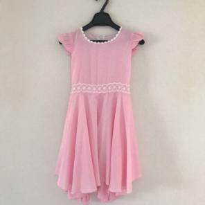 3773c88d1939d 4 ページ目 フォーマル ドレス(ベビー・キッズ)の買取通販 - メルカリ ...