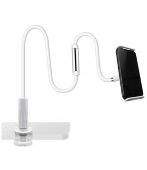 005d098b6a フレキシブルアームスタンド iPad商品一覧 - メルカリ スマホでかんたん ...