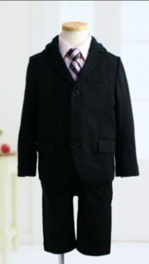 75ec32c6c5dcd スーツ BEBE 120商品一覧 (3 ページ目) - メルカリ スマホでかんたん購入 ...