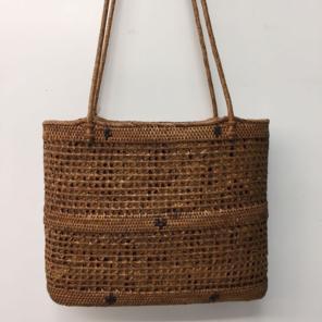 3b9373a43bd305 レトロ かごバッグ商品一覧 - メルカリ スマホでかんたん購入・出品 ...