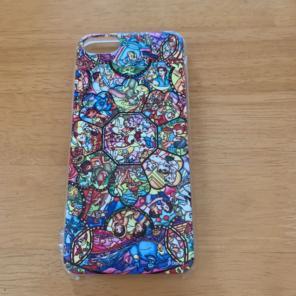 a96121aa5e iPhone5C ケース ディズニー商品一覧 - メルカリ スマホでかんたん購入 ...