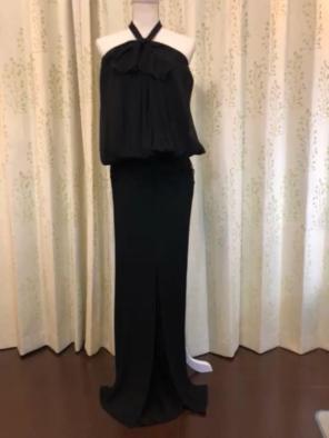 buy popular 94df0 be1f2 クリスチャン ディオール ドレスの中古/新品通販【メルカリ】No ...