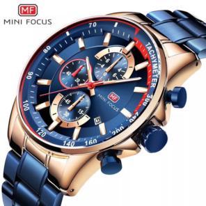21484f8b15 腕時計 MINI FOCUS商品一覧 - メルカリ スマホでかんたん購入・出品 ...
