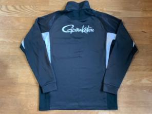 Gamakatsu Tre-Hook Hoodie XL Pullover & Sweaters Angelsport