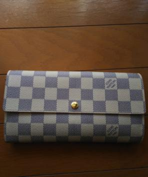 wholesale dealer ce9b9 7805a ルイ ヴィトン(LOUIS VUITTON)の中古/新品通販【メルカリ】No.1 ...