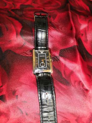 innovative design 32b5f 9ad30 エンポリオ アルマーニ 腕時計(デジタル)の中古/新品通販 ...