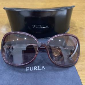 2cb3e286b918 フルラの通販・フリマはメルカリ | FURLA中古・未使用・古着が3百点以上以上