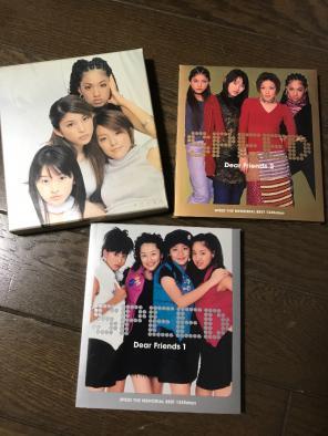 63ae4295ee1d8 Speed CDの中古/新品通販【メルカリ】No.1フリマアプリ