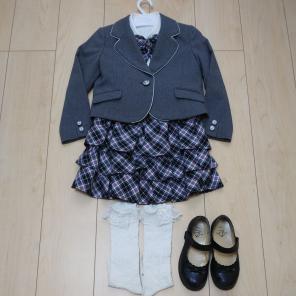 7a265068b74a9 Classmate スーツ商品一覧 - メルカリ スマホでかんたん購入・出品 ...