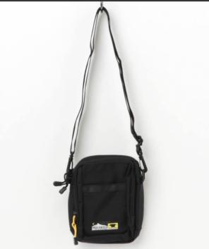 9df80436a6cc メルカリ - KATHARINE HAMNETT LONDON トートバッグ 【キャサリン ハム ...