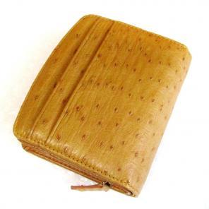 a9a212ecc46d ロダニア オーストリッチ コンパクト 財布商品一覧 - メルカリ スマホで ...