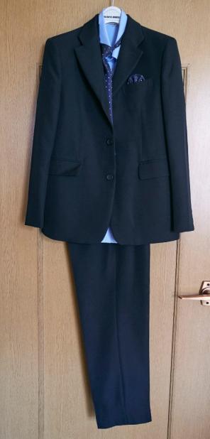 b343cf13669dc 卒業式スーツ男子商品一覧 - メルカリ スマホでかんたん購入・出品 ...