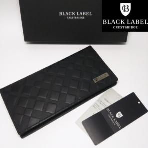 65c3640f5294 バーバリー ブラックレーベル 財布商品一覧 - メルカリ スマホでかんたん ...