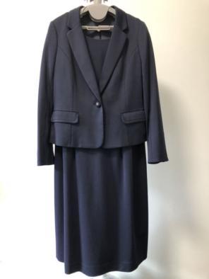 409b3d775d238 マルイ 大きいサイズ フォーマル スーツ ベルト付き