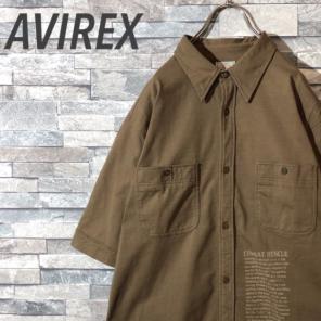 a7f417c58e32 アヴィレックスの通販・フリマはメルカリ | AVIREX中古・未使用・古着が1 ...
