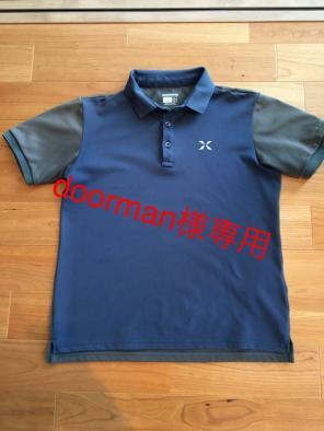 Hemden & T-Shirts Shimano XEFO Polo Shirt Gr L Short Sleeve T-Shirt Tungsten Lime