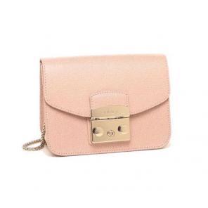 af7fee183870 FURLA チェーンバッグ商品一覧 - メルカリ スマホでかんたん購入・出品 ...