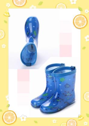 708ff8ecceba4 子供 幼児用 レインブーツ商品一覧 - メルカリ スマホでかんたん購入 ...