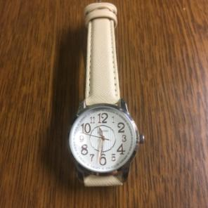 b72f1e712c サンフレイム 時計商品一覧 - メルカリ スマホでかんたん購入・出品 ...