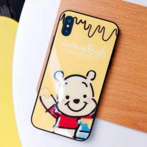 9bf71fb7d6 iPhone ケース プーさん商品一覧 - メルカリ スマホでかんたん購入・出品 ...