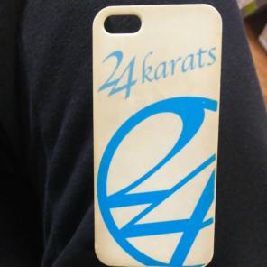 bee01755b0 24karats iphoneケース商品一覧 - メルカリ スマホでかんたん購入・出品 ...