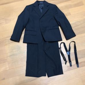 1f9d2df1bbe34 フォーマル ドレス(ベビー・キッズ)の買取通販 - メルカリフリマ