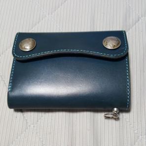 74beee163167 折り財布(メンズ)の買取通販 - メルカリフリマ|中古・未使用・古着