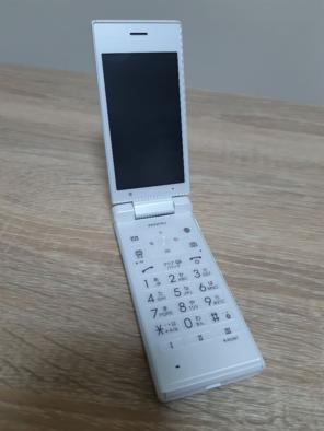 3f9d567a5c SIMフリー ガラケー商品一覧 - メルカリ スマホでかんたん購入・出品 ...