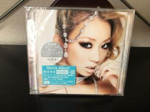 KODA KUMI DRIVING HIT'S 3